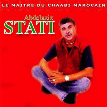 MP3 1998 STATI TÉLÉCHARGER