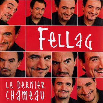 fellag mp3 gratuit