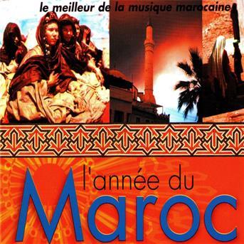 BOUCHNAK 2011 HAMID GRATUITEMENT TÉLÉCHARGER MP3