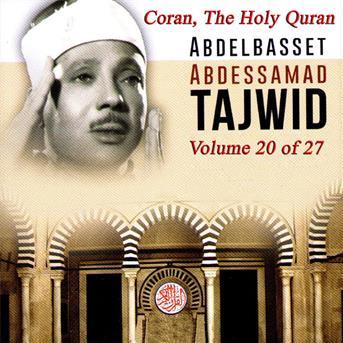 Abdelbasset Abdessamad : écoute gratuite, téléchargement MP3