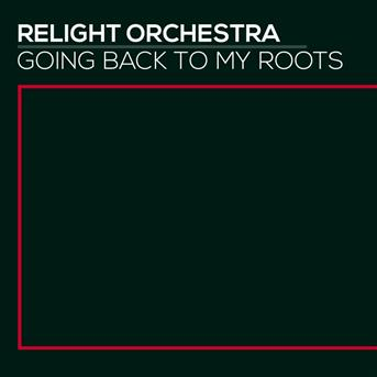 R.E.Light Orchestra - For Your Love (Part II)