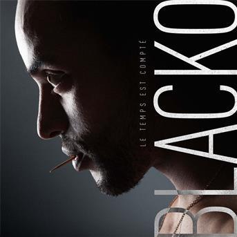 ALBUM GRATUIT TÉLÉCHARGER BLACKO