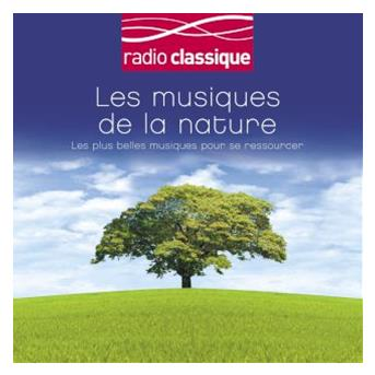 maurice ravel les musiques de la nature radio classique coute gratuite et t l chargement mp3. Black Bedroom Furniture Sets. Home Design Ideas