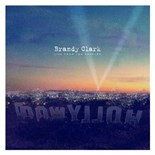 Brandy Clark - Live from los angeles
