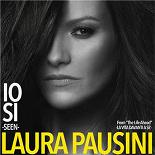 Laura Pausini - Io sì (Seen) (From ?The Life Ahead (La vita davanti a sé)?)