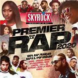 Compilation - Premier sur le rap 2020 (Crxisade / Heezy Lee / BBP / Jul / Nyadjiko / Zeg P / Diias / Bloody / Cosmo / Guapo du Soleil / SHK / Phazz / Drama State / Machynist / Some1ne / Blaise Ligouzat / Miguel Lopes / 47ter / Nico Bellagio / Oz Touch / Ponko / Djaresma / Jorja Smith / Baille Broliker / Pierrick Devin / Superpoze / VM the Don / Vladimir Cauchemar / Lizzo / Marwa Loud / Mike Beatz / Young Pha / Boumidjal WWD / Holomobb / Hornet la Frappe / Hatik / Médéline / 4keus / Boumidjal / Benjay / Denza / DJ Erise / Ray da Prince / Guilty / Neva / Antoine Valentinelli / Guillaume Brière / Steven Vidal / Thomas Vernet / Lomepal / Habib / Koba Lad / Geronimo Beats / Karmen Rose / PLK / Chady / Ever Mihigo / Le Side / Noxious / Iksma / Rahim / Taïji / Masta / Rjacks / Chily / Benali Lachachi / Djadja & Dinaz / Biggie Jo / Reek Starcks / Jo Rafaa / Meryl / Chapo / Heizenberg / Josh Prod / Timo / Chris Soper / Enzo Serra / Jesse Singer / Bigflo & Oli / Jimmy Sax / Kakouprod / So Easy / DJ Ritmin Pour Katrina Squad / Dramastate / DST / Junior Alaprod / Wladimir Pariente / Blackbear / Travis Scott / José Álvaro Osorio Balvín / Justin Quiles / Michael Ray Stevenson / William Grigahcine / DJ Snake / Andre Murilo da Silva / Antonio Fernández / Emmanuel Herrera / Jose Henrique Castanho de Godoy Pinheiro / Sonia Bazanta / Thomas Wesley Pentz / Tyshane Thompson / Major Lazer)