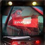 Synapson - Super 8