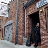 Eva Cassidy - Live At Blues Alley (25th Anniversary Edition)