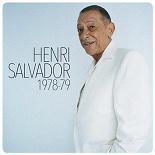 Henri Salvador - Henri Salvador 1978-1979