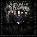 Shenandoah - Every Road