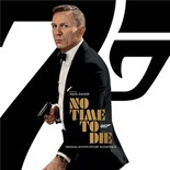 Hans Zimmer - Gun barrel (from ''no time to die'' soundtrack)