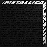 Metallica - The Metallica Blacklist