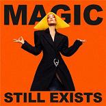 Agnès - Magic Still Exists