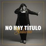 Yuliana - No hay título