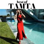 Tamta - Tamta best of