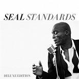Seal - Standards (deluxe)