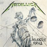 Metallica - Eye of the beholder (live at hammersmith odeon, london, england / october 10th, 1988)
