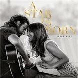 Lady Gaga / Bradley Cooper - A star is born soundtrack (without dialogue)