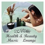 Liquid Crystal / Skye Dream / Lucidity - Health & beauty music lounge