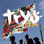 Tryo - Vent debout