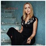 Lisa Ekdahl - När alla vägar leder hem