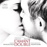 Philippe Rombi - L'amant double (bande originale)