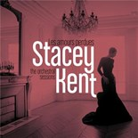 Stacey Kent - Les amours perdues