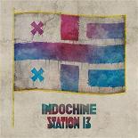 Indochine - Station 13