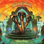 Tash Sultana - Terra Firma