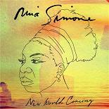 Nina Simone - New world coming