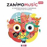 Les Zanimomusic - Zanimomusic Babies