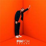 Pihpoh - Césure