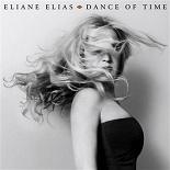 Eliane Elias - Dance of time