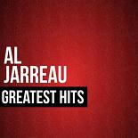 Al Jarreau - Al jarreau greatest hits