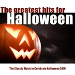 Hollywood Pictures Orchestra - Halloween (the classic music to celebrate halloween 2016)