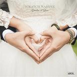 Scratch Massive - Garden of love