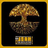 Sir Jean & the Roots Doctors - Da right time