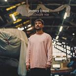 Jérémy Frérot - Meilleure vie