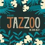 Oddjob - Jazzoo, be zoo jazz!