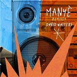David Walters - Manyè