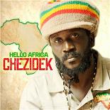 Chezidek - Hello Africa