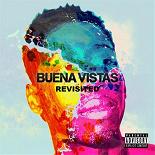 Adian Coker - Buena vistas (revisited)