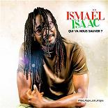 Isaac Ismaël - Qui va nous sauver ?