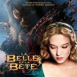 Pierre Adenot - La belle et la bête (bande originale du film)