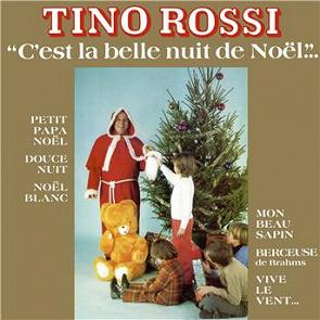 TINO BELLE DE NOEL TÉLÉCHARGER LA GRATUIT NUIT ROSSI