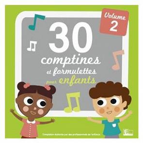 MP3 TÉLÉCHARGER COVER GRATUITEMENT SARAH