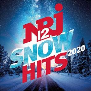 SNOW HITS 2018 TÉLÉCHARGER NRJ12