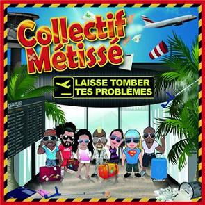 Collectif Métiss&...