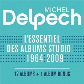 DELPECH TÉLÉCHARGER TOI AVEC POUR MICHEL FLIRT