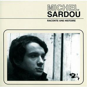 SARDOU TÉLÉCHARGER CHANTANT MICHEL MP3 EN